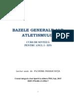 Bazele Generale Ale Atletismului_b