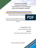 Dx-Quiste-ovarico (1).pdf