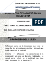 1.0-CLASE-TEORIA-DEL-CONOCIMIENT.pptx