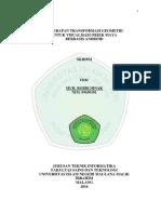 09650181.pdf