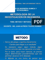 3.0-CLASES METOD-INVESTIG-FIQ-jth