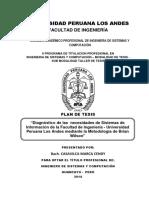 UNIVERSIDAD_PERUANA_LOS_ANDES_PLAN_DE_TE.docx