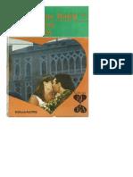 Baird_Jacquelinne_-_Propunere_indecenta.pdf