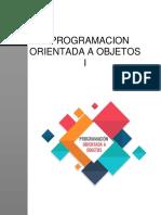 DPO1_U1_A1_VEFC