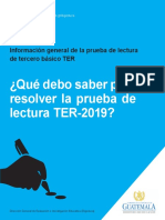 Contenido_TER_Lectura_2019.pdf