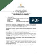 CASOS MEDICOS JUNTA MEDICA.pdf