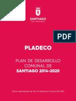 PLADECO-2014-2020.pdf
