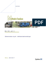 MA100pH11.pdf