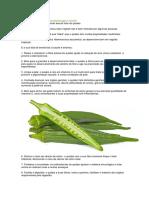 22 SURPREENDENTES BENEFÍCIOS DO QUIABO PARA A SAÚDE.docx