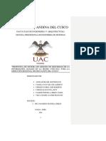 Distribucion de materiales a IEE.docx