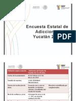 Encuesta_Estatal_de_Adicciones _2014.pdf