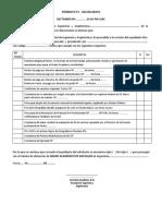 f1-bachillerato.docx