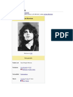 Jim Morrison.docx