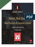Masonry.pdf
