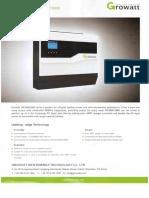 Growatt_SPF5000-3000