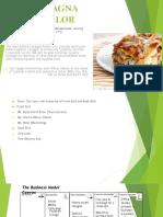 Lasagna Parlor2 (2)