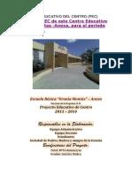 PROYECTO EDUCATIVO DEL CENTRO.docx