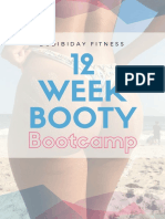 12+Week+Booty+Bootcamp+eBook.pdf