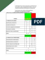 GUIAII_8_9_10_ISMAEL_PARADA.docx