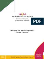 f80fa9_f6a769a1eb0a4491bda8f3d29740dd0f.pdf