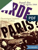 _Arde Paris_ - Dominique Lapierre.pdf