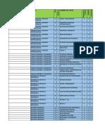 Directiva_002-2018_Resol_001-2019-OSCE-PRE