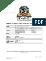 Preparacion de Proyectos.docx