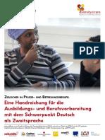 Zielsicher-in-Pflege-u-Betreuungsberufe.pdf