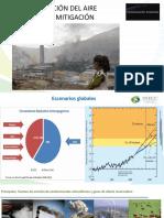 Contaminacion Del Aire-impactos y Mitigación[164]