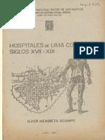 1990-Ilder-Mendieta-Ocampo-Hospitales-de-Lima-Colonial.pdf