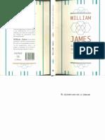 James Verdad.pdf