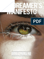 The_Dreamers_Manifesto.pdf