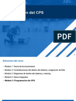 PCT2023_01_M5_MOTOTRBO__IPSC_and_Capacity_Plus_Theory_of_Operation_and_Design.pdf