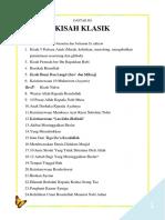Kisah Klasik.pdf