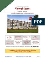 halal-housing-almond-acres.pdf