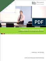 Iq Whkt Wegweiser Anerkennung 2-30-06-2014_download
