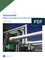 Grid GS L5 Sellindge GIL g3 1597 2017 08 En
