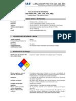 HDS-LUBRAX-GEAR-PAO-(150-220-320-460)