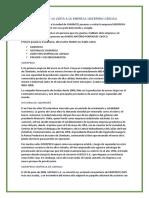366851023-Informe-de-La-Visita-a-La-Empresa-Siderperu-2.docx