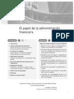 Libro Fundamntos Administracion Finan CAP 1.pdf