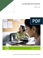 uc434s.c.02_lab.pdf