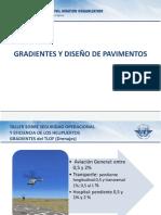 5_GRADIENTES Y DISEÑO DE PAVIMENTOS-HELIPUERTOS.pdf