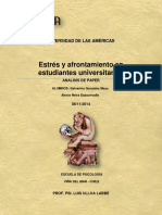 Analisis de Paper-Gonzalez&Neira