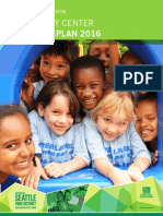 CommunityCenterStrategic Plan2016(9!7!16)