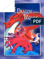 The Beast, The  Dragon and  Woman.pdf