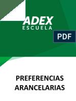 5 Preferencias Arancelarias Adex 1 (5)