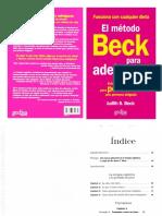 METODO BECK.pdf