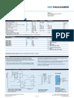 DOC-20190320-WA0008.pdf