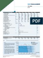 DOC-20190315-WA0003.pdf