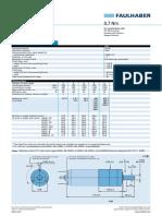 DOC-20190315-WA0002.pdf